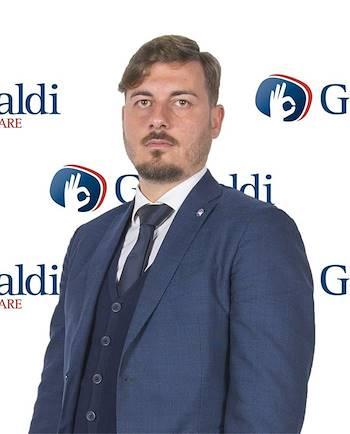 Giuseppe Iaconis