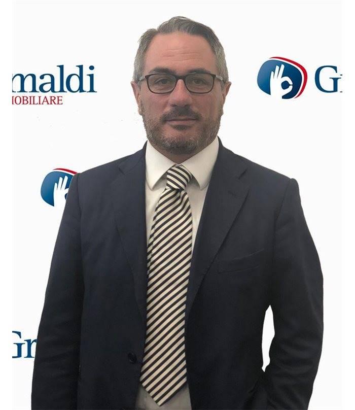 Matteo Di Cosmo