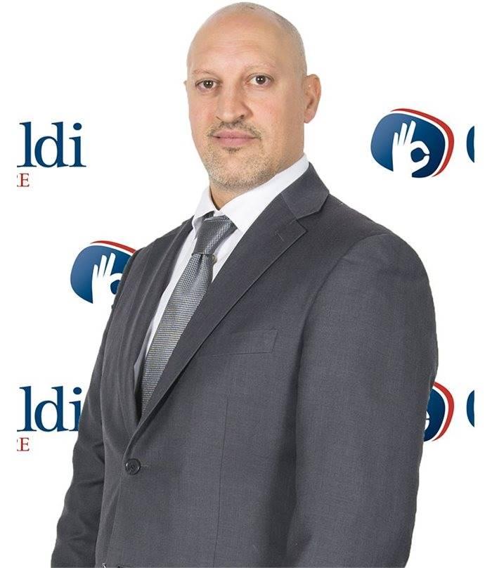 Fabio Dato