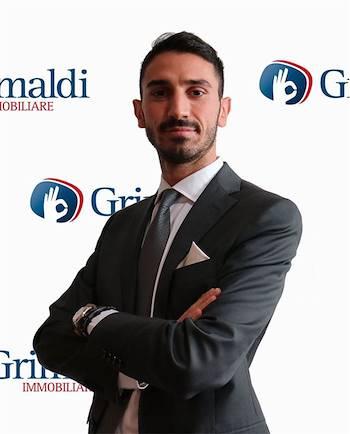 Dario Incalcaterra