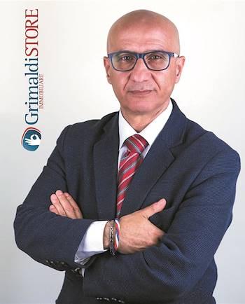 Ferdinando Chiuso