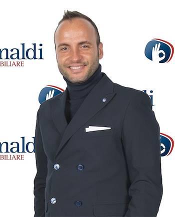 Daniele Cillo