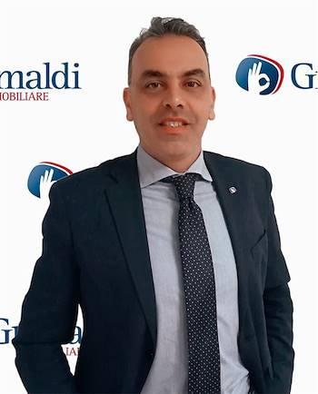 Pasquale  Scognamiglio