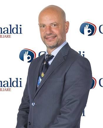Alessandro Vincenti