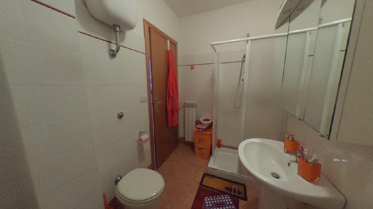 bagno 2.PNG