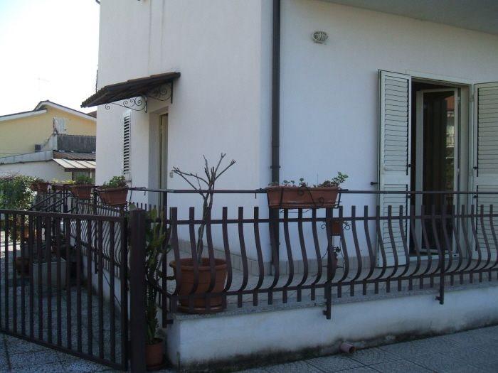 Via Napoli 010.jpg