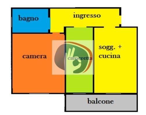 PLM Cesano.jpg