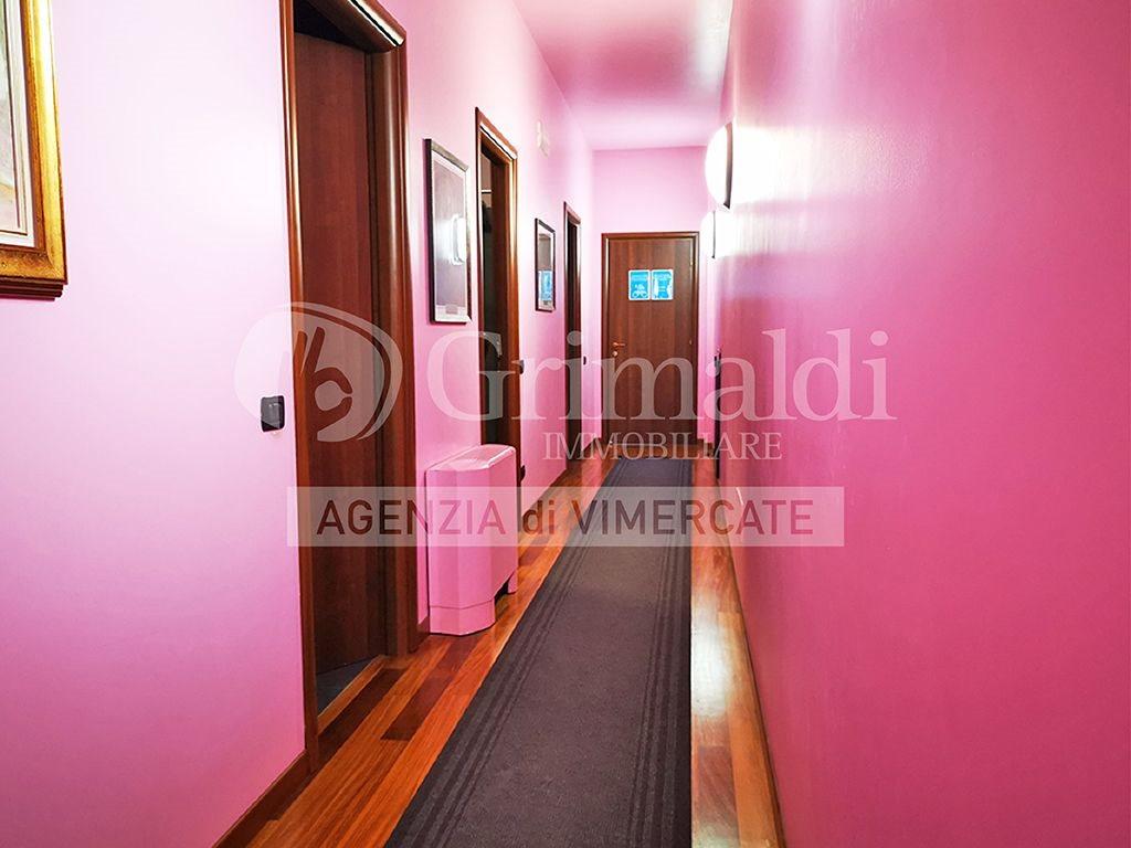vendita-uffici-merate-grimaldi-15.jpg