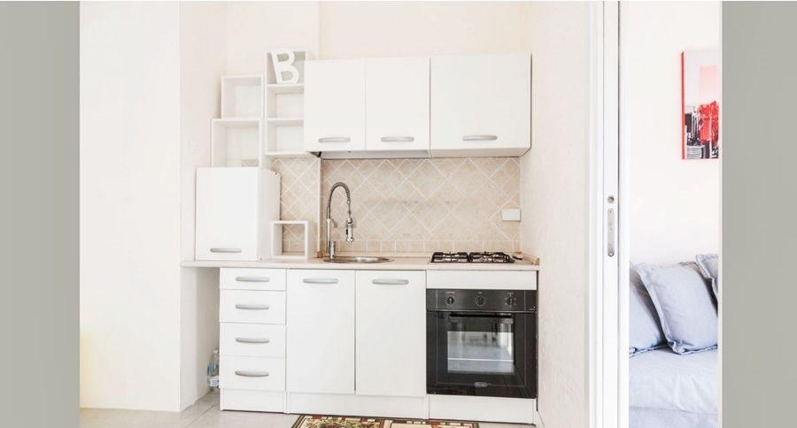 frontale cucina immobile via della farnesina.jpg