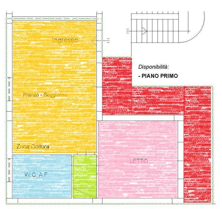 planimetria colorata.jpg