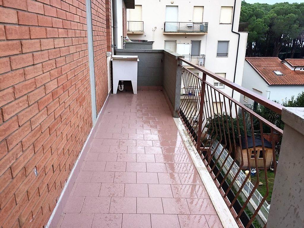 terrazzo 2.JPG