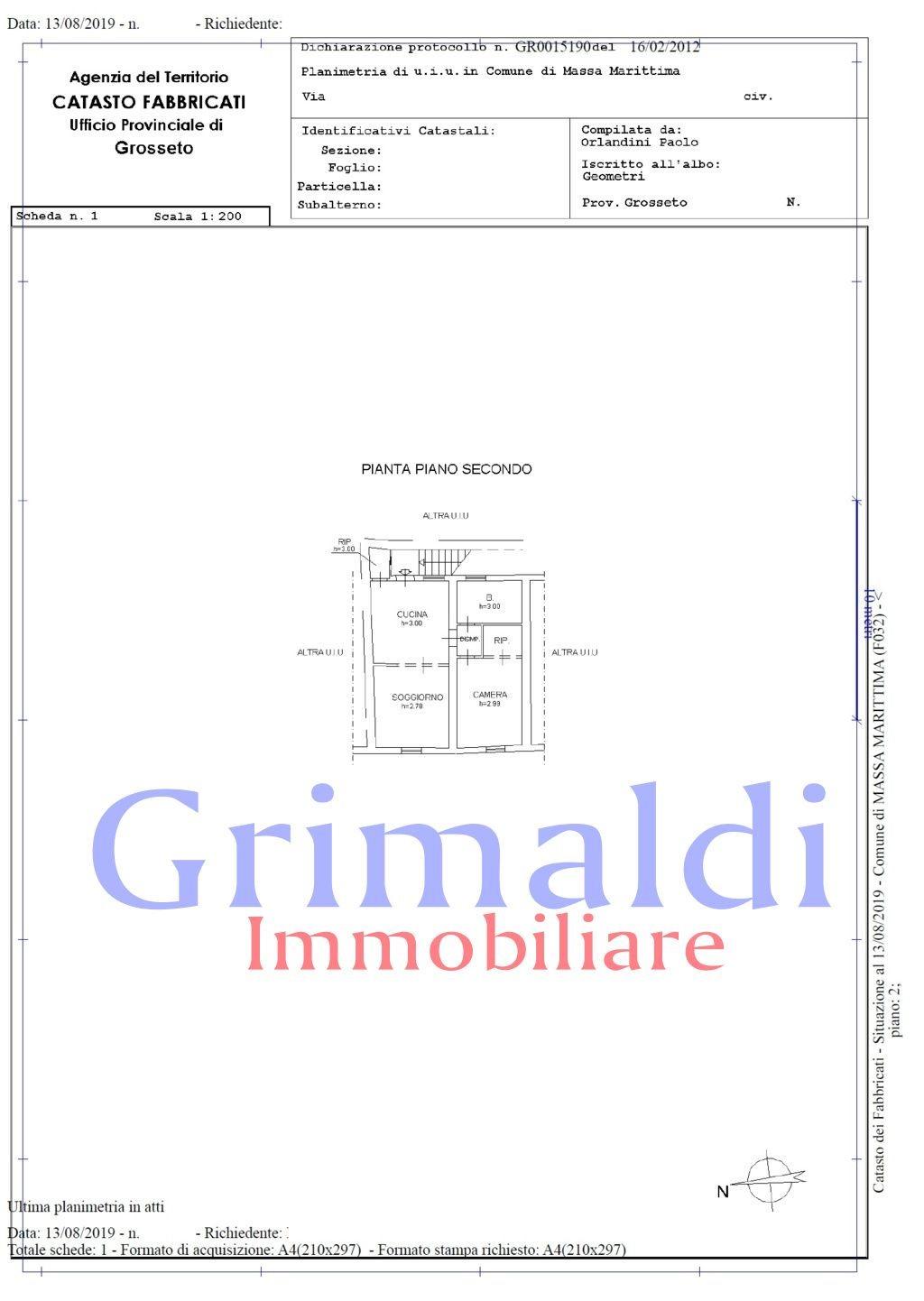 Planimetria appartamento (FILEminimizer).jpg