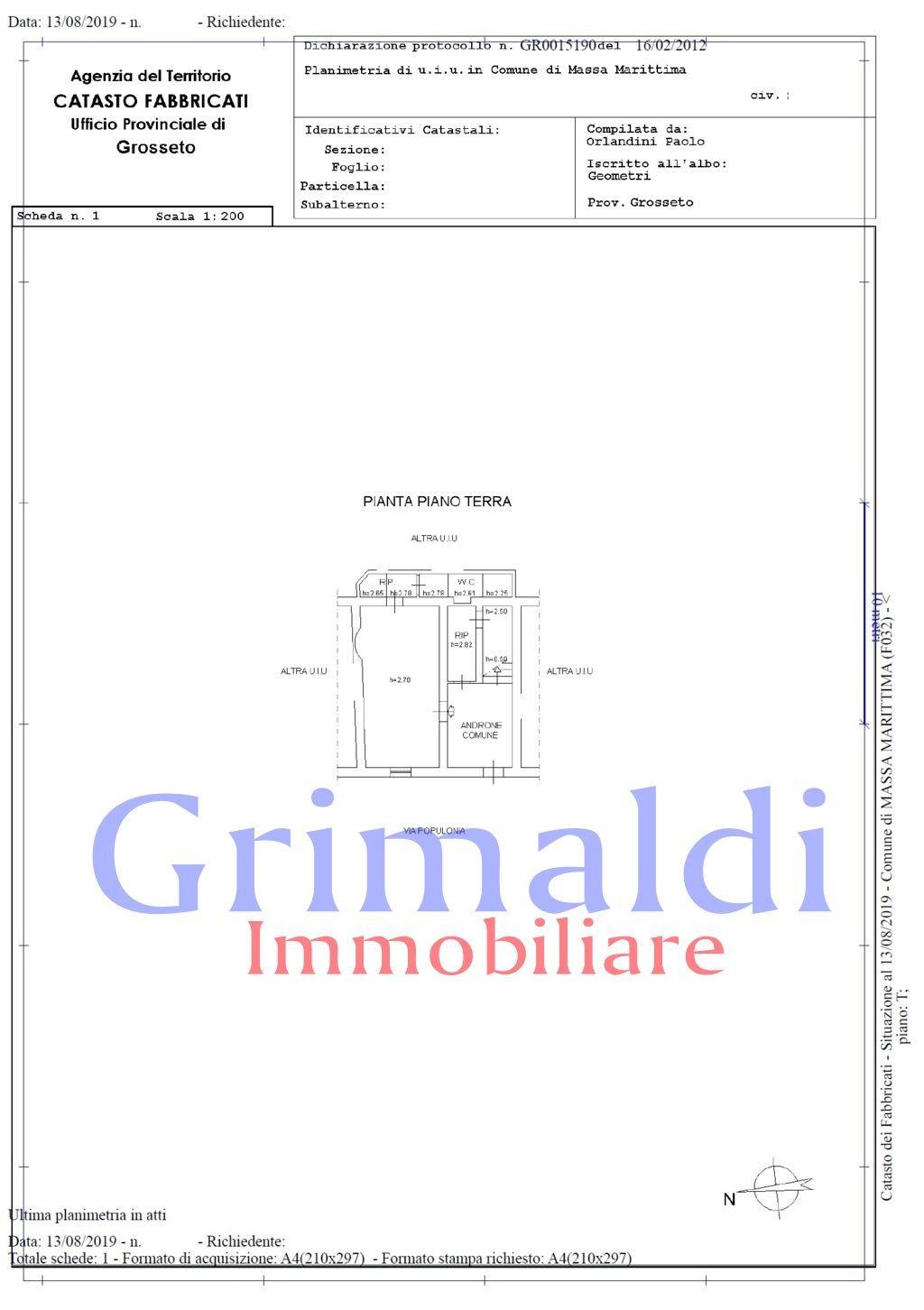Planimetria rustico (FILEminimizer).jpg