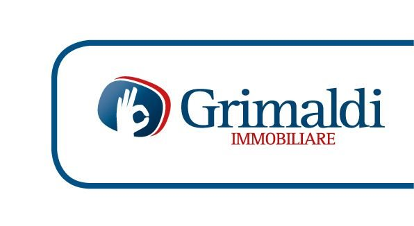 logo_Grimaldi_2014_con_contorno.jpg