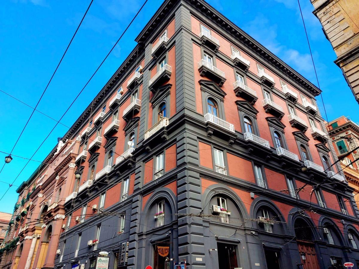 2 Palazzo.jpeg