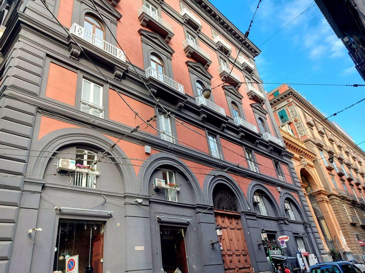 1 Palazzo.jpeg