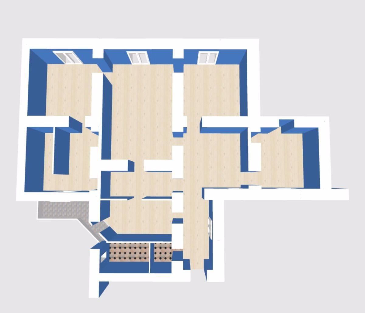 planimetria 3.jpg