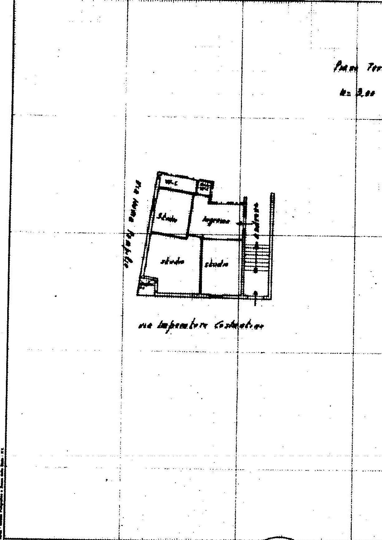 Planimetria via Imperatore Costantino.jpg