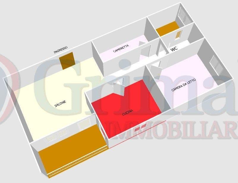aaffa6f2-dc86-47c5-80e2-ffb8b60795bc.jpg