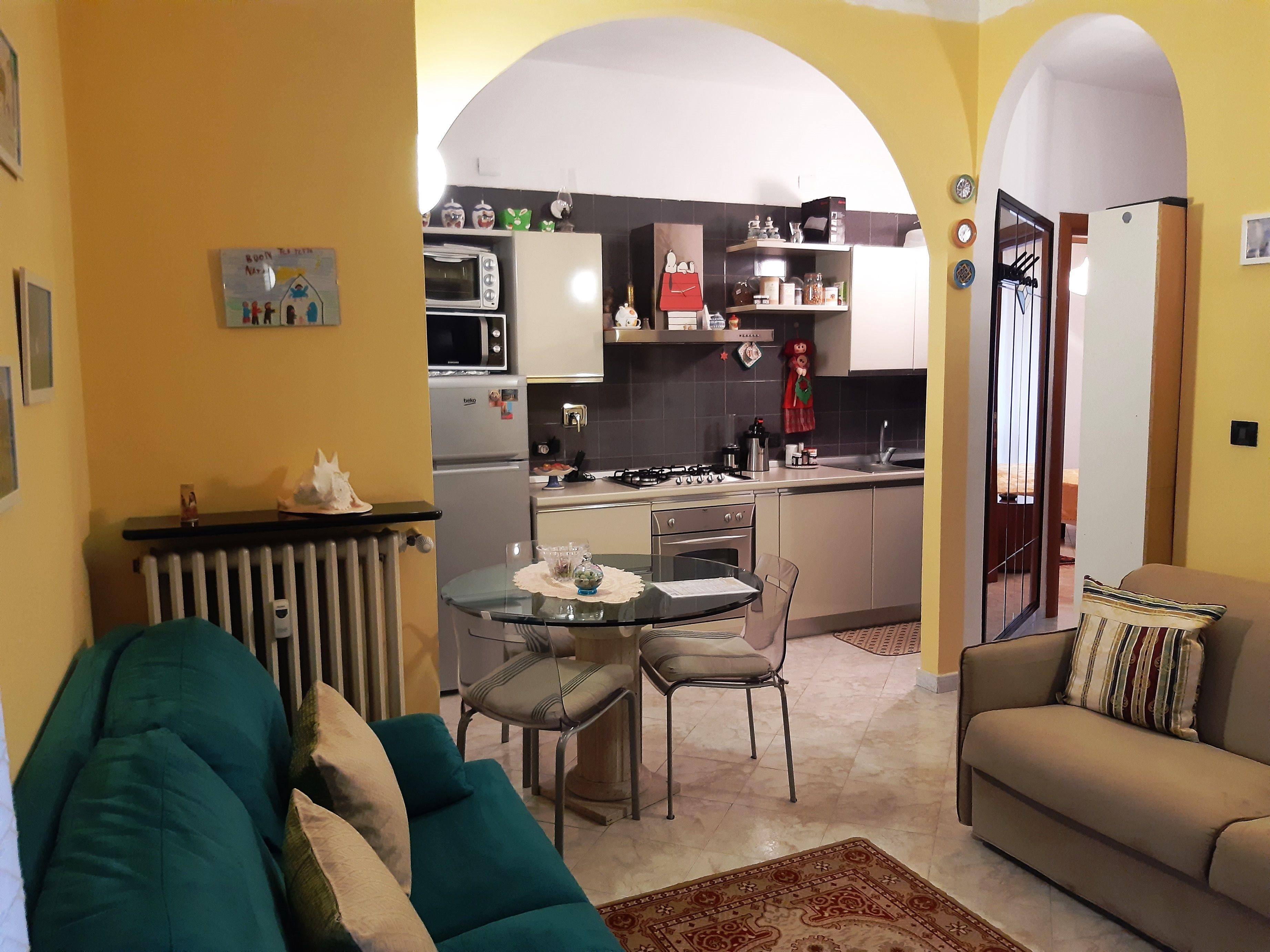 8-cucina.jpg