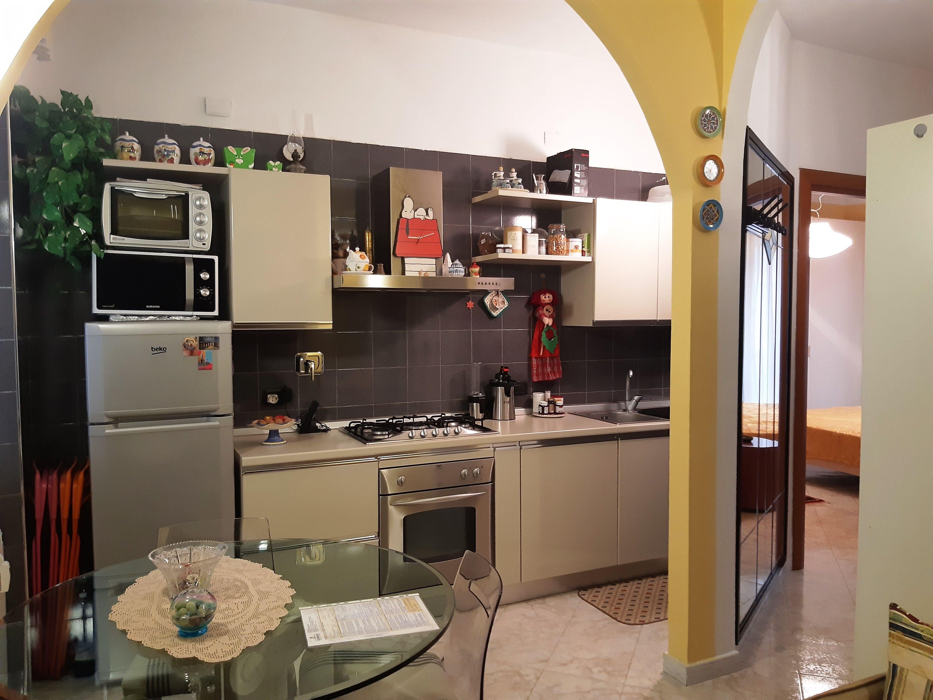9-cucina.jpg