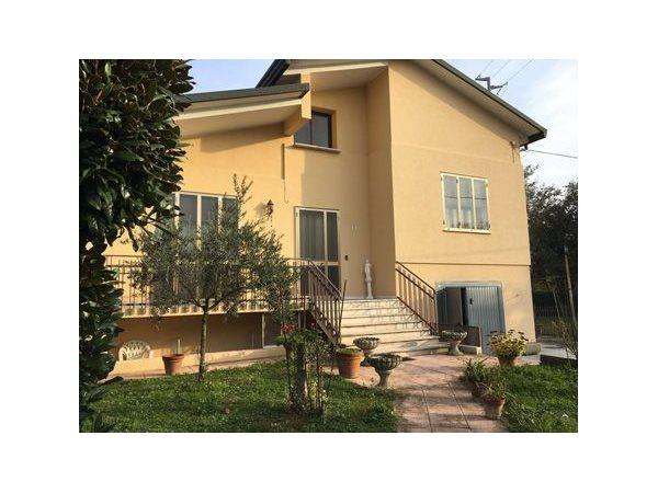 Vendita Casa Indipendente Cadoneghe