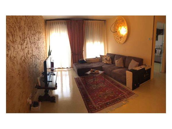 Vendita Appartamento Cadoneghe