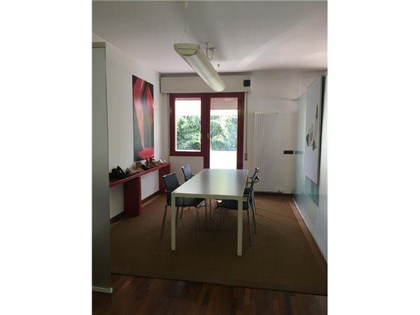 Vendita Appartamento Stra