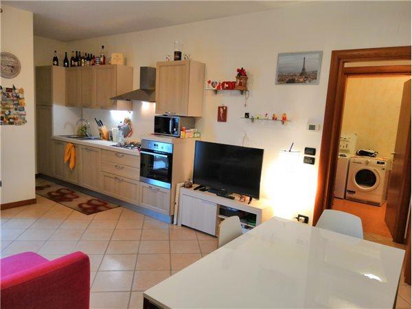 Vendita Appartamento Campodarsego
