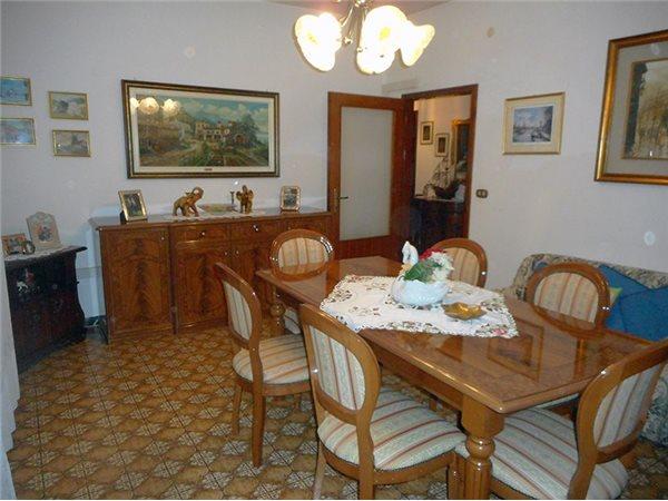 Vendita Appartamento Padova