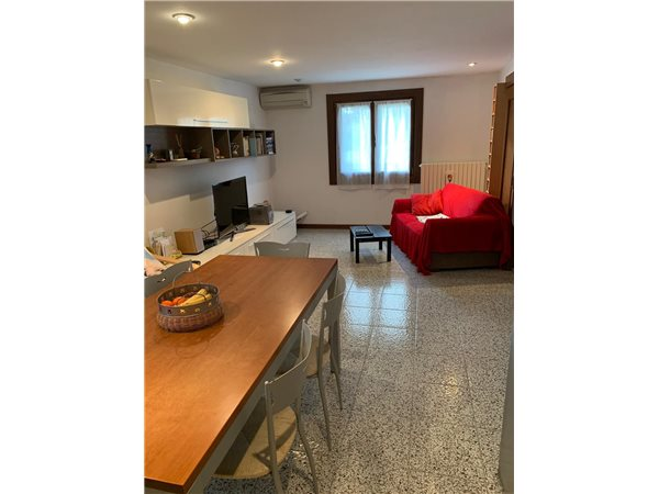 Vendita Villa bifamiliare Cadoneghe