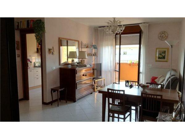 Vendita Appartamento Vigodarzere