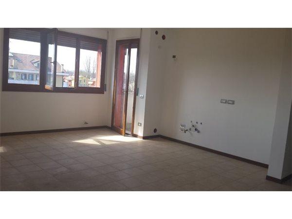 Vendita Duplex Padova