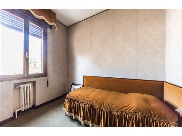 Vendita immobile Padova