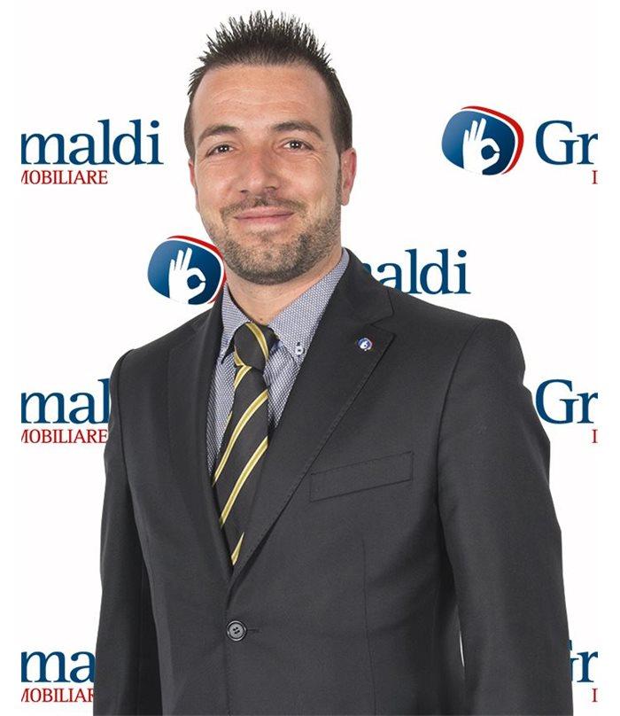 Consulenti su regione puglia grimaldi immobiliare for Grimaldi immobiliare