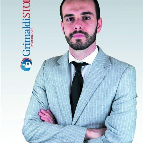 Manuel CENCI