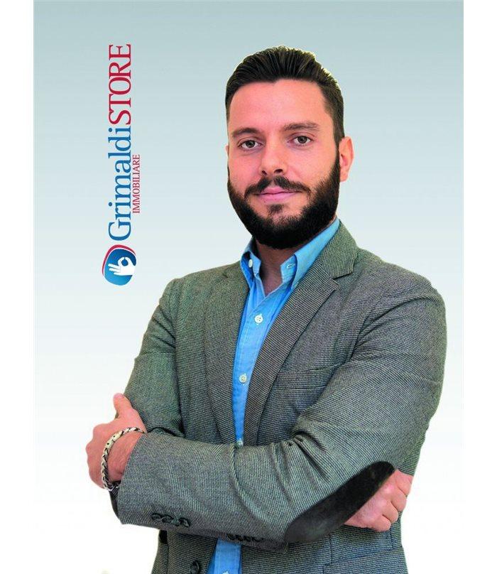 Fabrizio SESTU